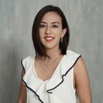 Mayra Pajares