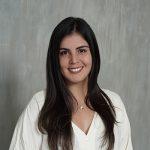 Melissa Negron