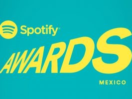 spotify-awards