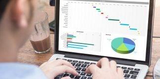 ¿Cómo aplicar Excel en tu vida diaria?