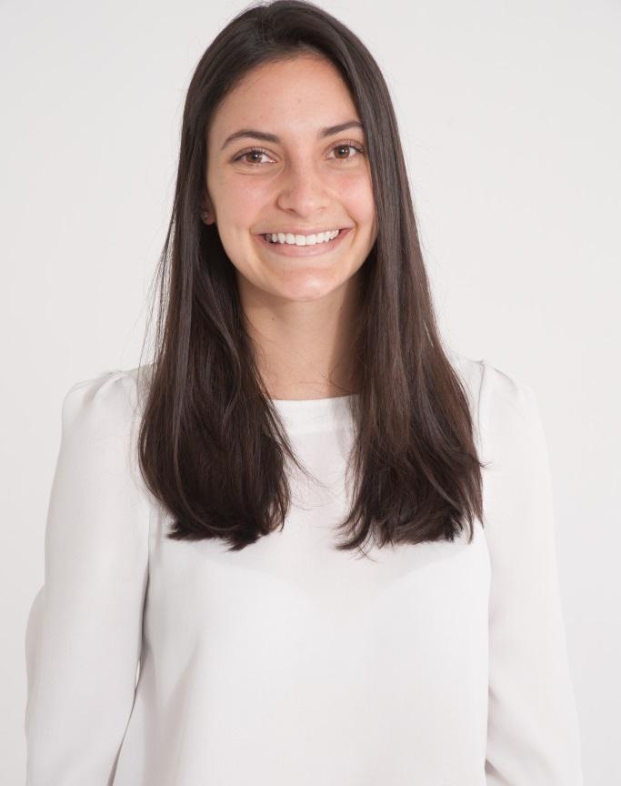 Isabella Castro