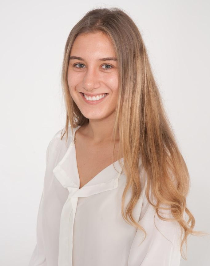 Ivanna Zlatar