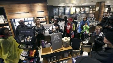 Caso Starbucks: Salvando un café amargo