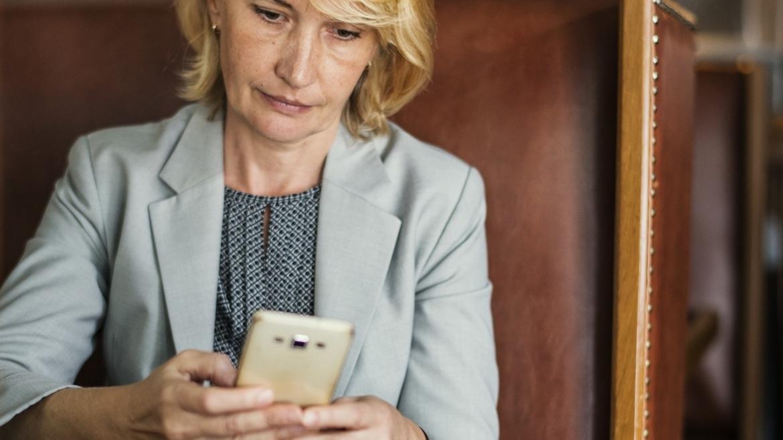 CEO social: la nueva tendencia en imagen corporativa