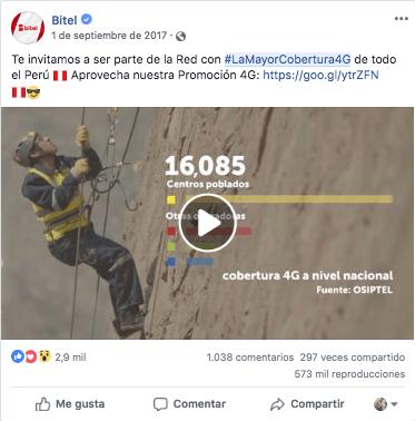 Captura de pantalla 2018-06-26 a las 11.04.02 (1)