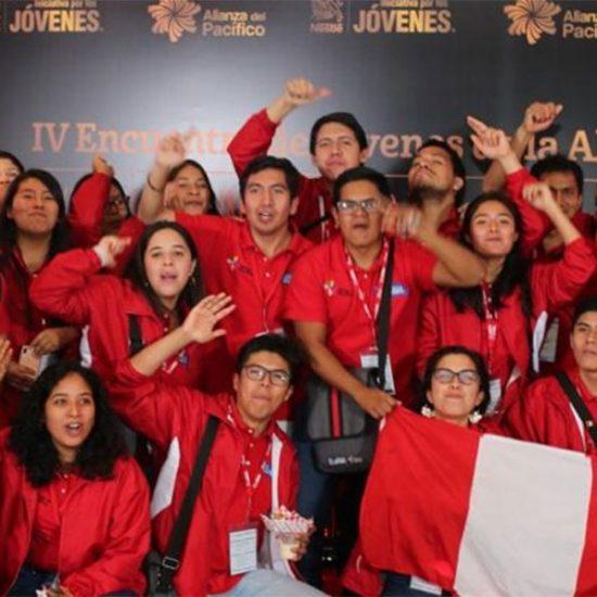 Delegacion-peruana-presente-en-Mexico-3