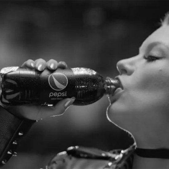 Leslie-Shaw-Pepsi-2