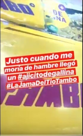 caso_tambo_05 (1)