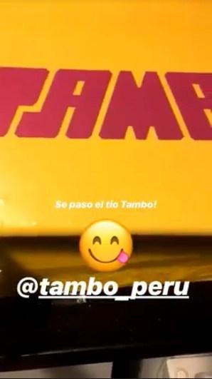 caso_tambo_06 (1)