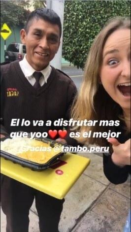 caso_tambo_10 (1)